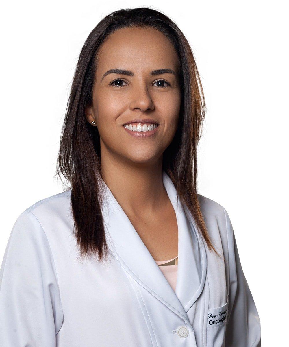 Emanuella Vaccarezza de Souza