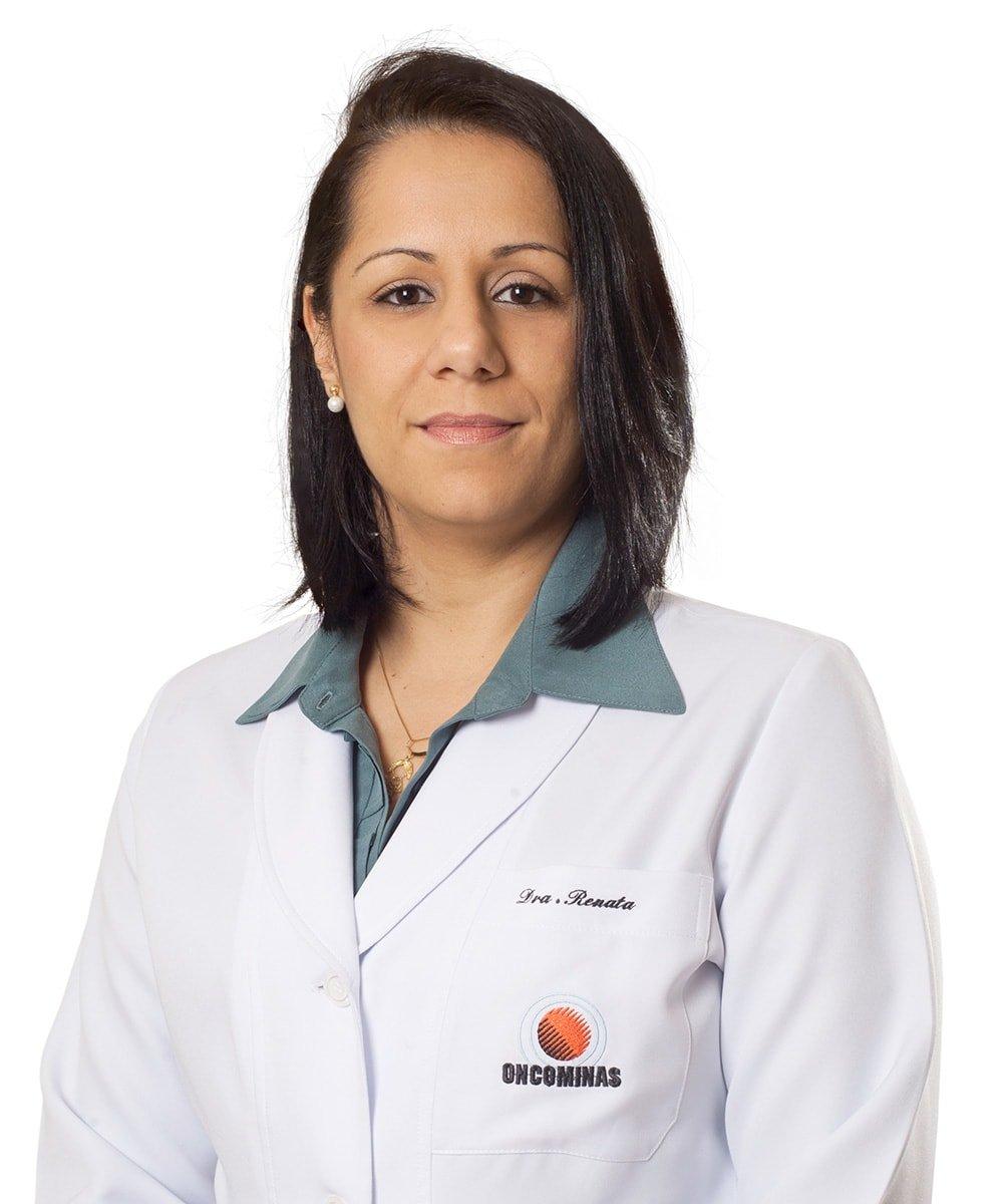 Renata Dias Batista