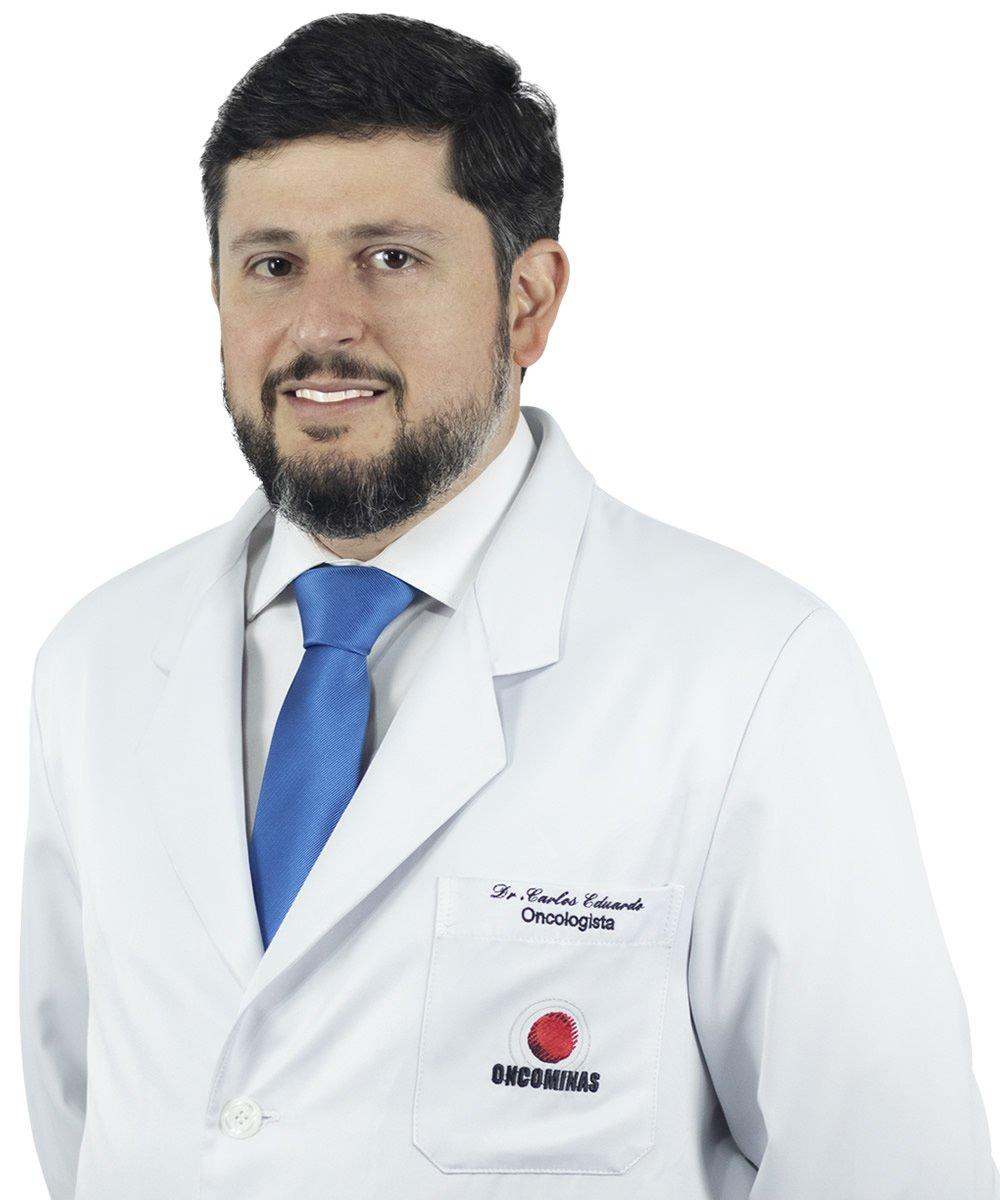 Carlos Eduardo Kersul de Souza
