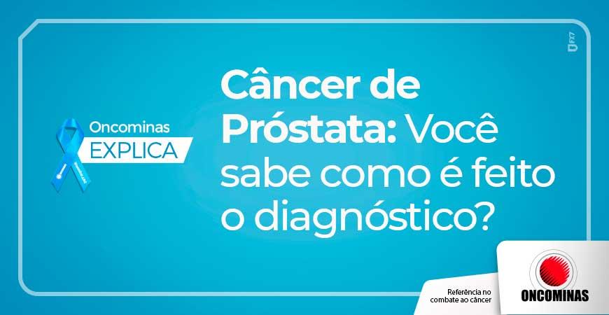 cancer de prostata fase 8